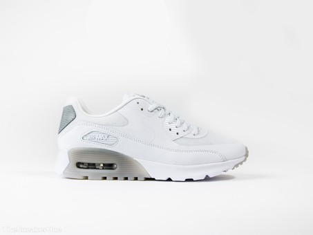 Nike Wmns Air Max 90 Ultra Essential-724981-100-img-1