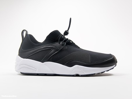 Puma Blaze of Glory NU x Stampd Black-361493-02-img-1