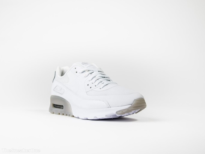Nike Wmns Air Max 90 Ultra Essential-724981-100-img-3