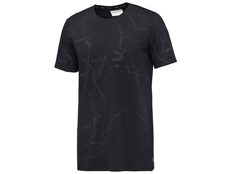Puma x Stampd Tee Cotton Black-571701-01-img-1