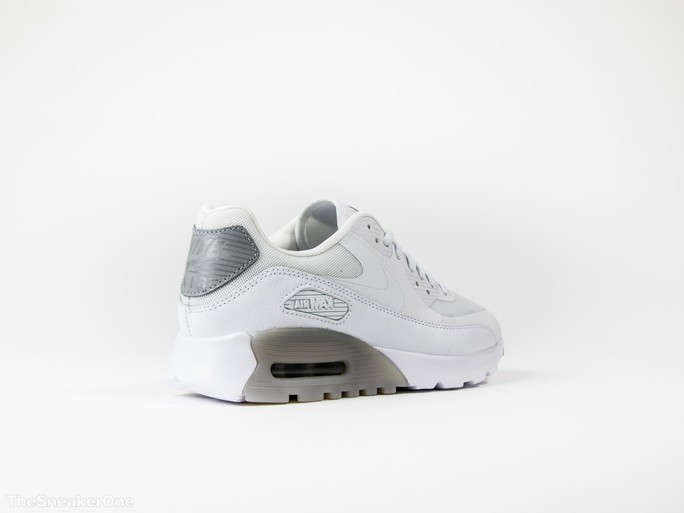Nike Wmns Air Max 90 Ultra Essential-724981-100-img-4