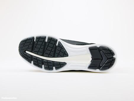 Puma Ignite Sock Knit Black-361060-03-img-6