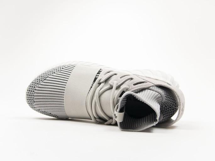 adidas Tubular Doom Primeknit-S80102-img-4