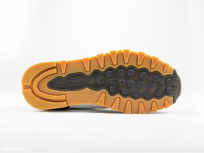 Reebok Classic Leather Perfect Split-AR1894-img-6
