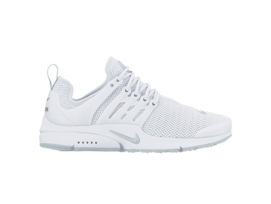 6cf46f3ef985 Nike Wmns Air Presto-878068-100-img-1
