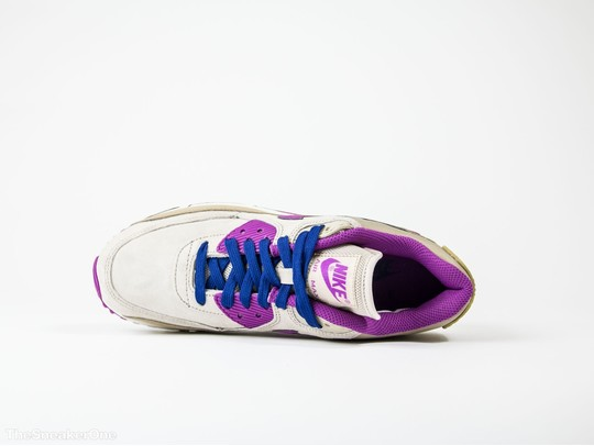 Nike Wmns Air Max 90 Leather-768887-200-img-6