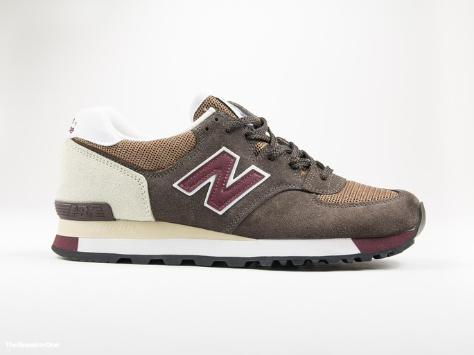 New Balance M575 BB  Made in England-M5750BB-img-1