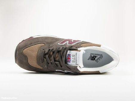 New Balance M575 BB  Made in England-M5750BB-img-2