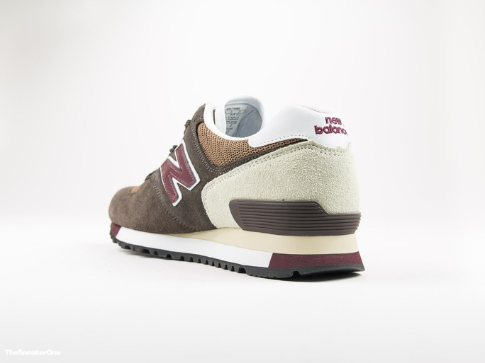 New Balance M575 BB  Made in England-M5750BB-img-4