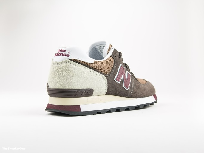New Balance M575 BB  Made in England-M5750BB-img-5