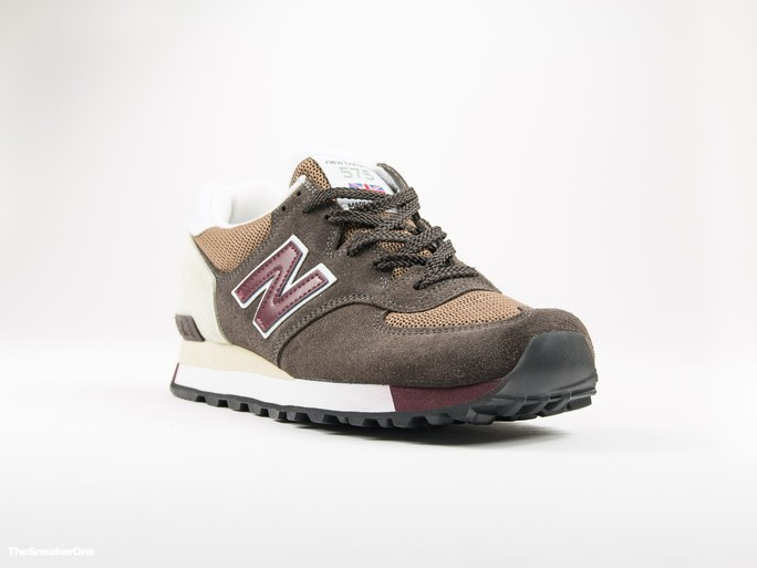 New Balance M575 BB  Made in England-M5750BB-img-6
