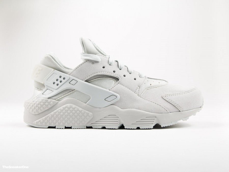 Nike Air Huarache Run Premium gris-704830-005-img-1