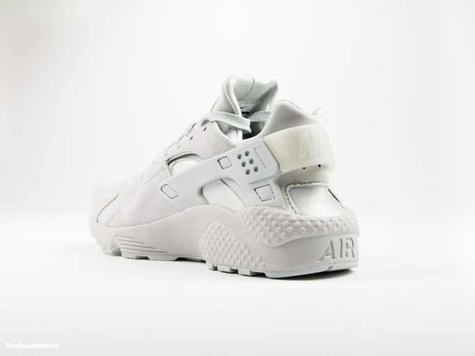 Nike Air Huarache Run Premium gris-704830-005-img-4