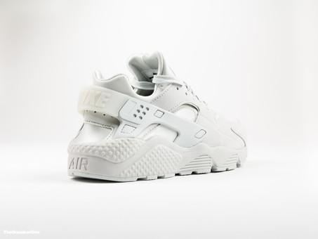 Nike Air Huarache Run Premium gris-704830-005-img-5