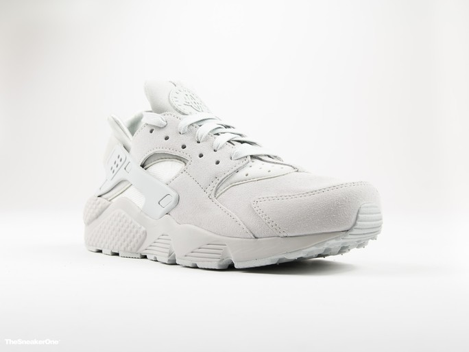Nike Air Huarache Run Premium gris-704830-005-img-6