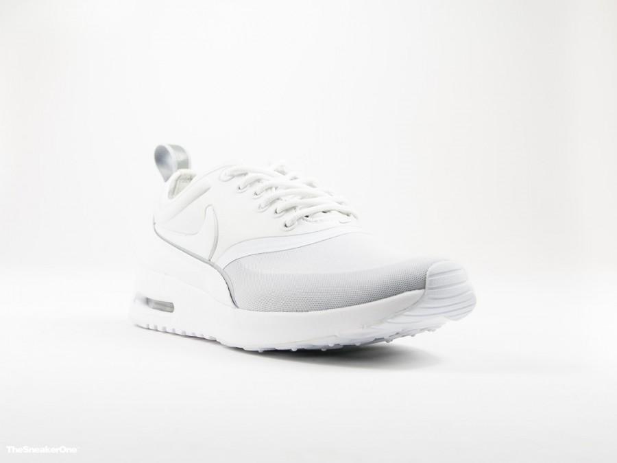 Nike Wms Air Max Thea Ultra White-844926-100-img-1
