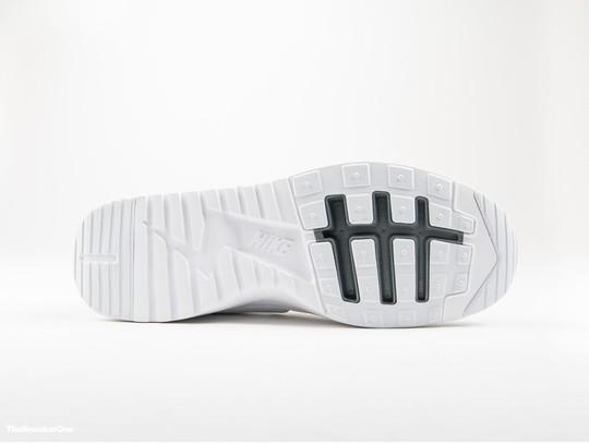 Nike Wms Air Max Thea Ultra White-844926-100-img-5