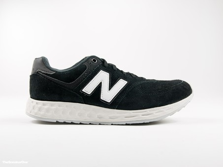New Balance MFL574 Fresh...