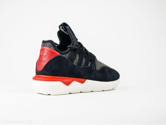 adidas Tubular Moc Runner-24693-img-3