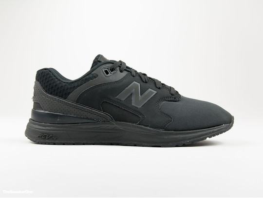 New Balance ML1550 LifeStyle Black-ML15500WB-img-1