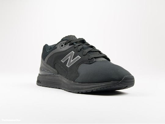 New Balance ML1550 LifeStyle Black-ML15500WB-img-2