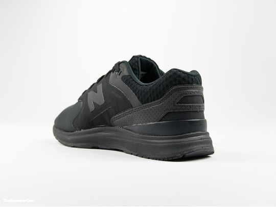 New Balance ML1550 LifeStyle Black-ML15500WB-img-3