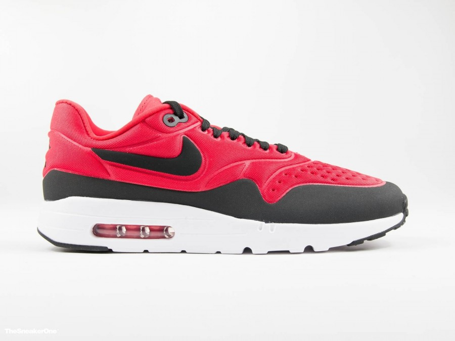 Details about Nike Air Max 1 Ultra SE Mens Running Trainers 845038 600 Sneakers Shoes