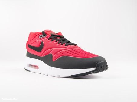 Nike Air Max 1 Ultra SE-845038-600-img-2