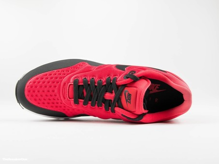 Nike Air Max 1 Ultra SE-845038-600-img-5
