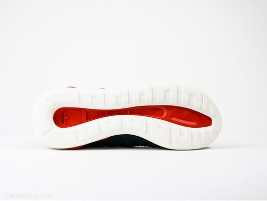 adidas Tubular Moc Runner-24693-img-5