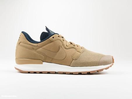 Nike Air Berwuda Premium-844978-200-img-1