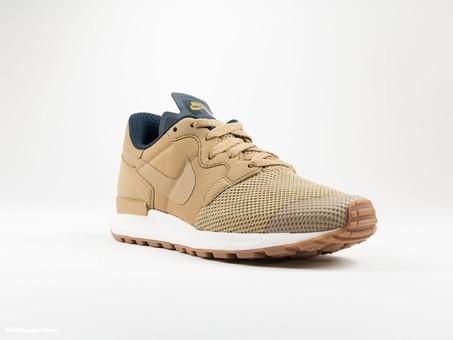 Nike Air Berwuda Premium-844978-200-img-2