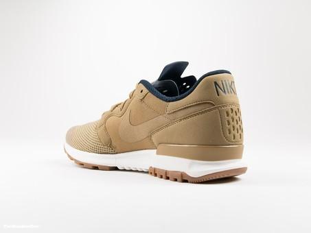 Nike Air Berwuda Premium-844978-200-img-3