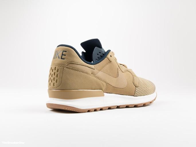 Nike Air Berwuda Premium-844978-200-img-4