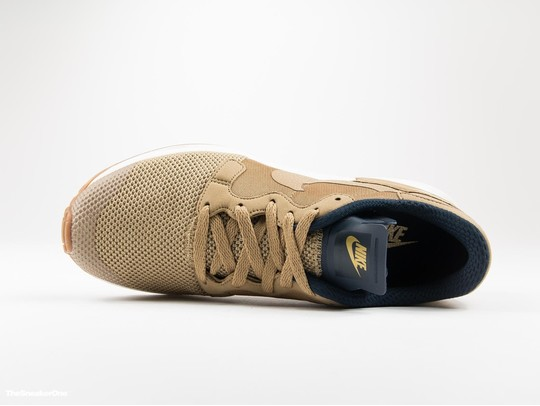 Nike Air Berwuda Premium-844978-200-img-5