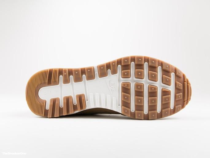 Nike Air Berwuda Premium-844978-200-img-6