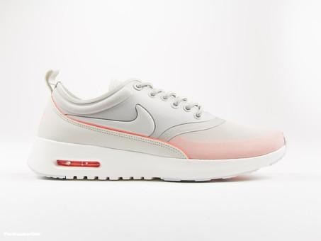 Nike Air Max Thea Wmn-844926-004-img-1