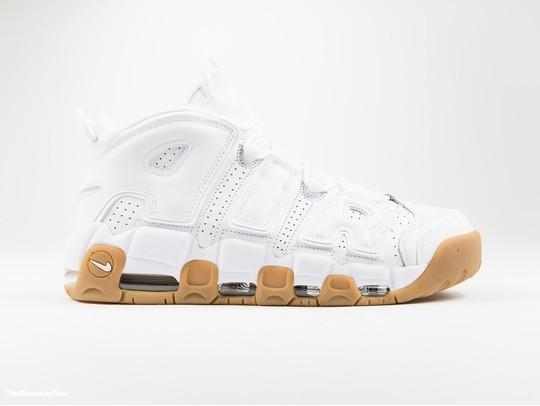 e4a26cf82a05 Nike Air More Uptempo-414962-103-img-1