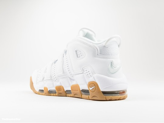 Nike Air More Uptempo-414962-103-img-2