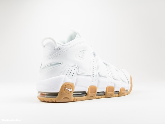 Nike Air More Uptempo-414962-103-img-3