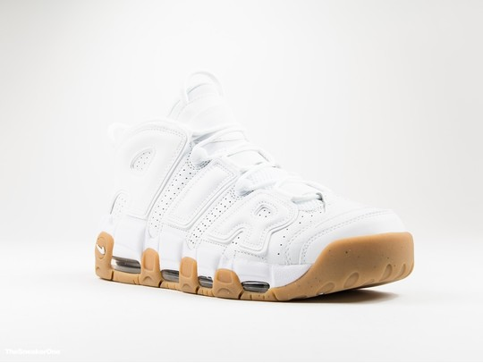 Nike Air More Uptempo-414962-103-img-4