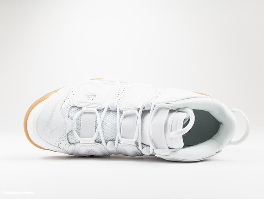 Nike Air More Uptempo-414962-103-img-5