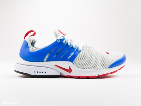 Nike Air Presto Essential-848187-004-img-1