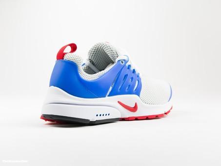 Nike Air Presto Essential-848187-004-img-3