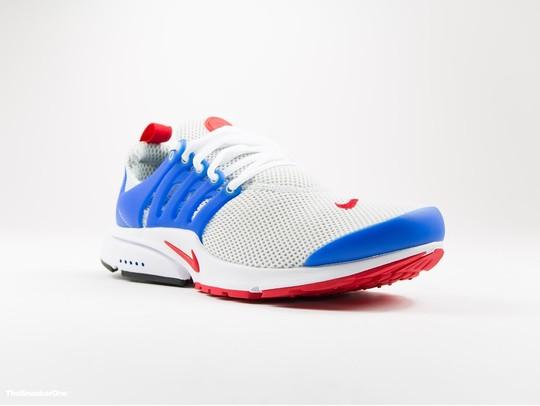 Nike Air Presto Essential-848187-004-img-4