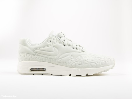 Nike Air Max 1 Ultra Plush
