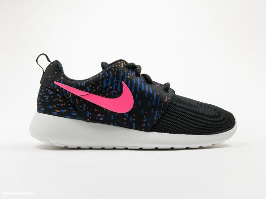 Nike Air Roshe One Print Wmn