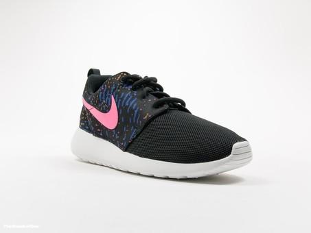 Nike Air Roshe One Print Wmn-844958-003-img-2