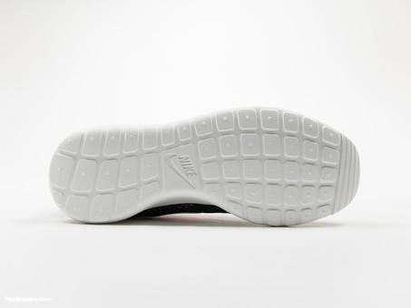 Nike Air Roshe One Print Wmn-844958-003-img-4