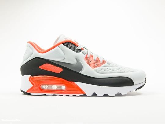 2c2661b877c5 Nike Air Max 90 Ultra SE Infrared-845039-006-img-1